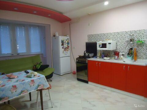 3-комнатная квартира ул. Ватутина д. 53 - Фото 1