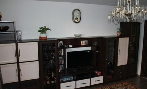 Двухкомнатная квартира - Фото 2