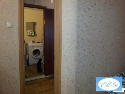 1- комнатная квартира улучшенной планировки, ул.Зубковой - Фото 3