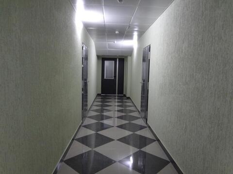 Эксклюзивная трёхкомнатная квартира в элитном доме - Фото 3