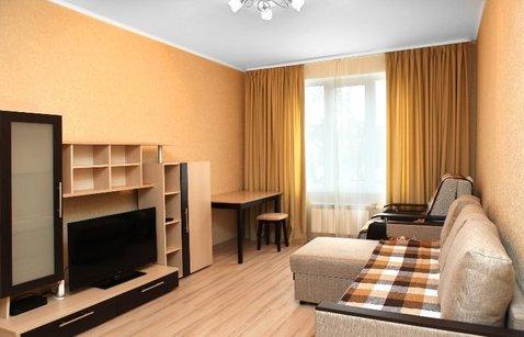 Сдам квартиру по ул.Пушкинская,3 - Фото 1