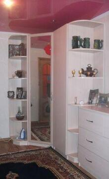 Квартира в отличном состоянии - Фото 4