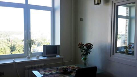 2-х комнатная квартира на Б.Академической. - Фото 3