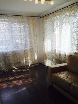 Продам евро 2-х км квартиру Красногвардейский район - Фото 5