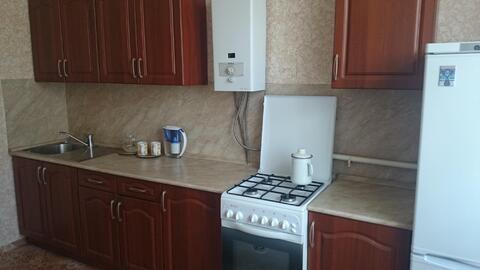 Продаю 2-комнатную квартиру в сталинском доме. - Фото 2