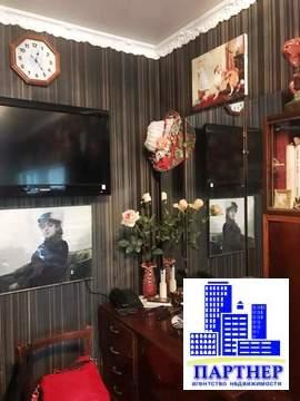 Комната в 2 ккв в Ялте в районе Сеченова - Фото 3