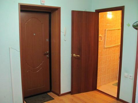 Сдаётся уютная 1 комнатная квартира посуточно в Туймазах! - Фото 4