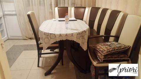 Сдается 1 комнатная квартира г Щелково ул. Талсинская, д.21. - Фото 3