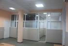 Продается офис 53.8 м2 - Фото 3