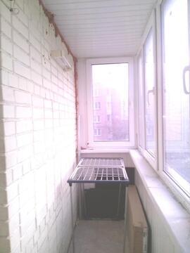 Сдаетс 2-х комнатная квартира с новым евроремонтом - Фото 4