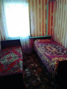 Аренда дома, Старый Оскол, Ул. Транспортная - Фото 1