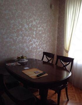 Аренда квартиры, Ярославль, Ул. Республиканская - Фото 3