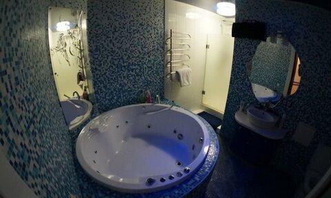 Сдается замечательная 3-хкомнатная квартира в Центре - Фото 4