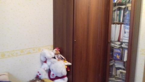Аренда в кмр Сормовская 1 к кв мебель и бытовая техника. - Фото 1