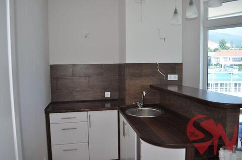 Предлагаю к покупке двухуровневый пентхауз в новом доме в Гурзуфе. - Фото 4