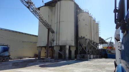 Продается промышленно-складской комплекс в г. Сочи, ул. Авиационная 3 - Фото 4