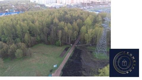 1к, м.Алтуфьево, Челобитьевское шоссе, 14к2 (ном. объекта: 23547) - Фото 5