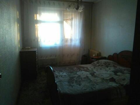 3-к квартира на Зубковой в хорошем состоянии - Фото 3