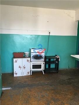 2 изолированные комнаты в блоке по Софьи Перовской 25/1 - Фото 3