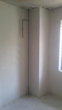 Новая квартира под чистовую отделку 4й норский переулок - Фото 3