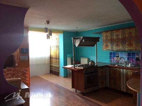 Продажа квартиры, м. Медведково, Шокальского проезд - Фото 4