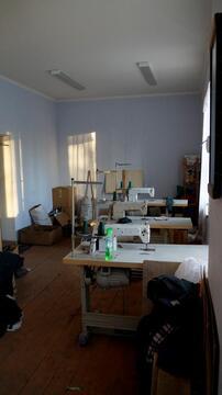 Продается готовый бизнес по адресу г. Данков, ул. Кирова - Фото 3
