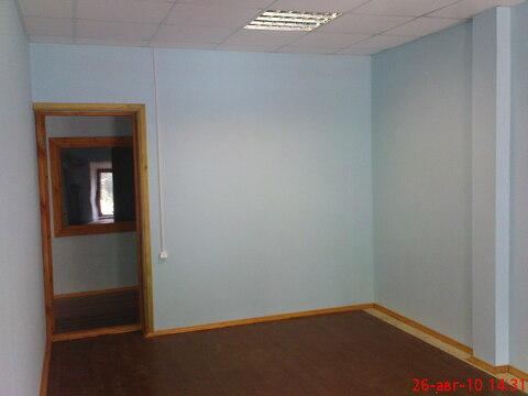 Офис 16 кв. м. в Мурино в аренду - Фото 4