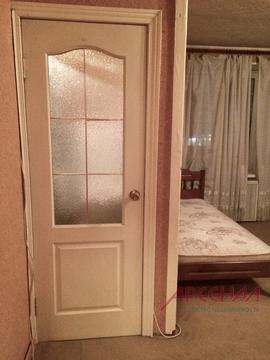 1-комнатная квартира на ул. Нижняя Масловка в гор. Москва - Фото 1