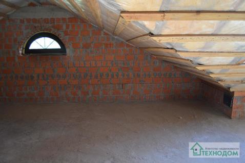 Таунхаус 155 кв.м. с.Мещерино - Фото 5