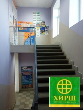 Продажа торг. площадей 173.2 кв. м на 2 этаже в ТЦ на ул. Веденяпина - Фото 5