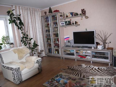 Продажа 2-х комн. квартиры в Южном Бутово - Фото 2