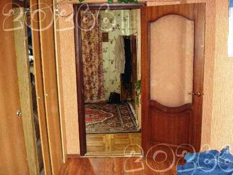 Продажа квартиры, Ул. Фестивальная - Фото 3