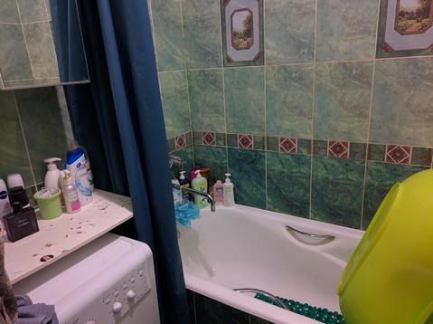 Продам однокомнатную квартиру в Пущино - Фото 5