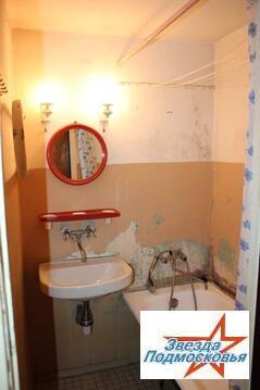 1 комнатная квартира в п.Горшково Дмитровского р-на - Фото 5