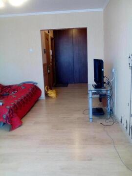 Продажа квартиры, Белгород, Ул. Славянская - Фото 1