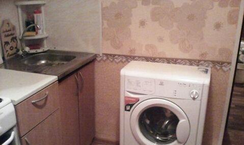 Комната в 2-комнатной квартире - Фото 4