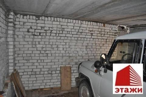 Продажа гаража, Муром, Ул. Куликова - Фото 3