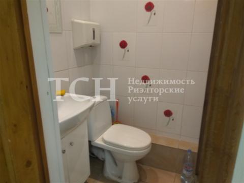 Псн, Ивантеевка, ул Пионерская, 9 - Фото 3