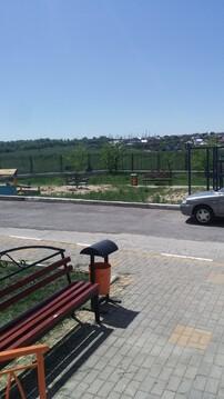 Продам 1 ком. ул.Есенина,58 - Фото 5