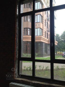Продажа торгового помещения, Ул. Рогожский Вал - Фото 3