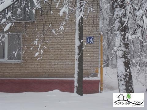 Продается 2-х комнатная квартира в Андреевке, д.14. - Фото 1