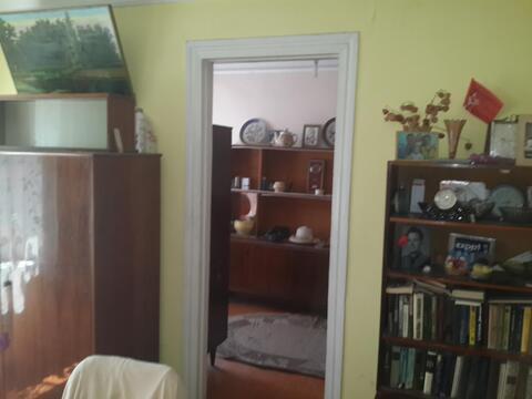Продается дом по ул. Салтыкова-Щедрина,9 - Фото 2