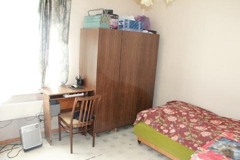 2 комнатная квартира Домодедово, ул. Рабочая, д.45 - Фото 3