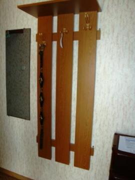 Комната в 2-х комнатной квартире - Фото 5