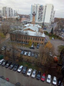 Сдам квартиру в Сокольниках - Фото 5