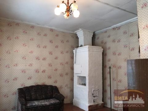 Купить квартиру в Ильинском Погосте - Фото 3