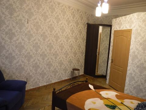 Сдам комнату в центре города - Фото 3