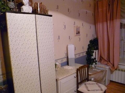 Комната у метро Нарвская - Фото 2