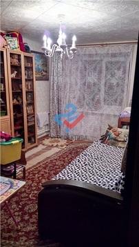 Комната - Фото 1