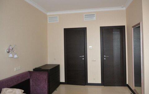 Квартира по ул. Расплетина, д. 21 - Фото 1